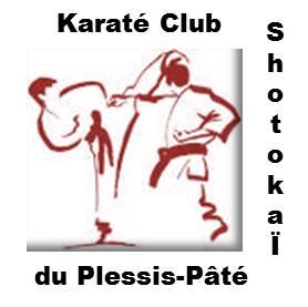 karate-plessis